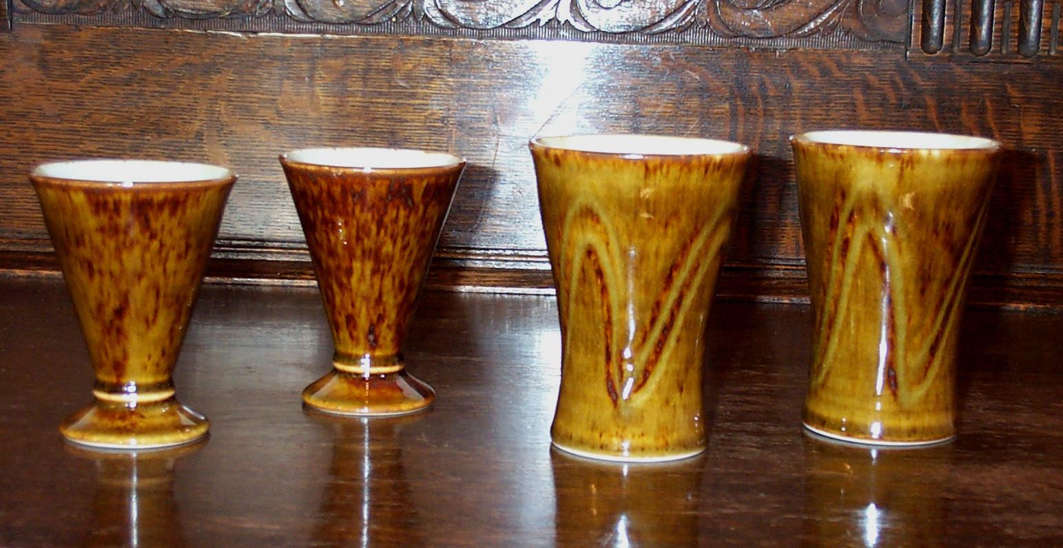 418-421 wine & beer cups.jpg