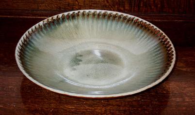728 - large pressed dish.jpg