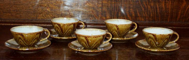 301-305 cups & saucers.jpg