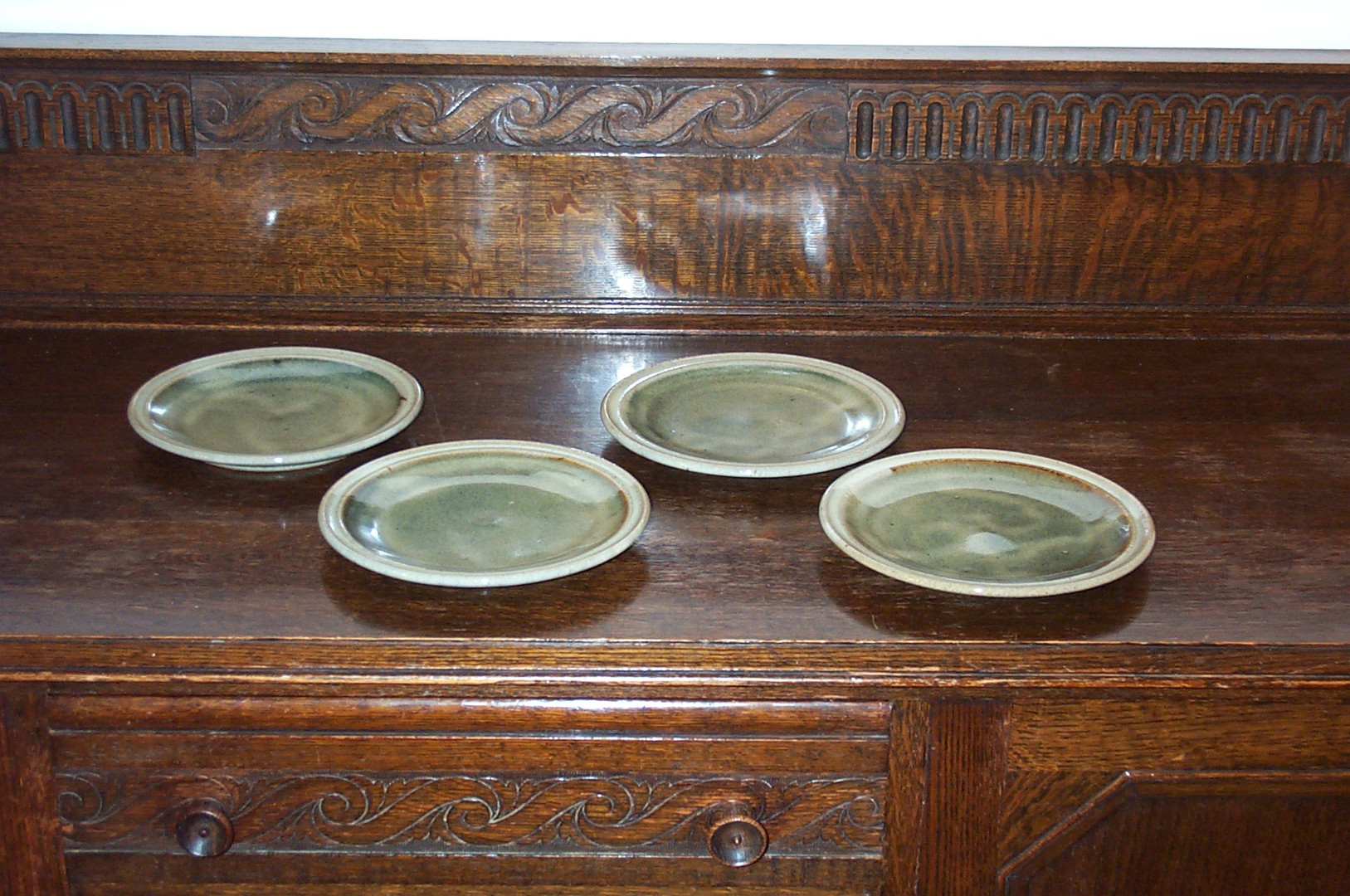 067-072  plates.jpg