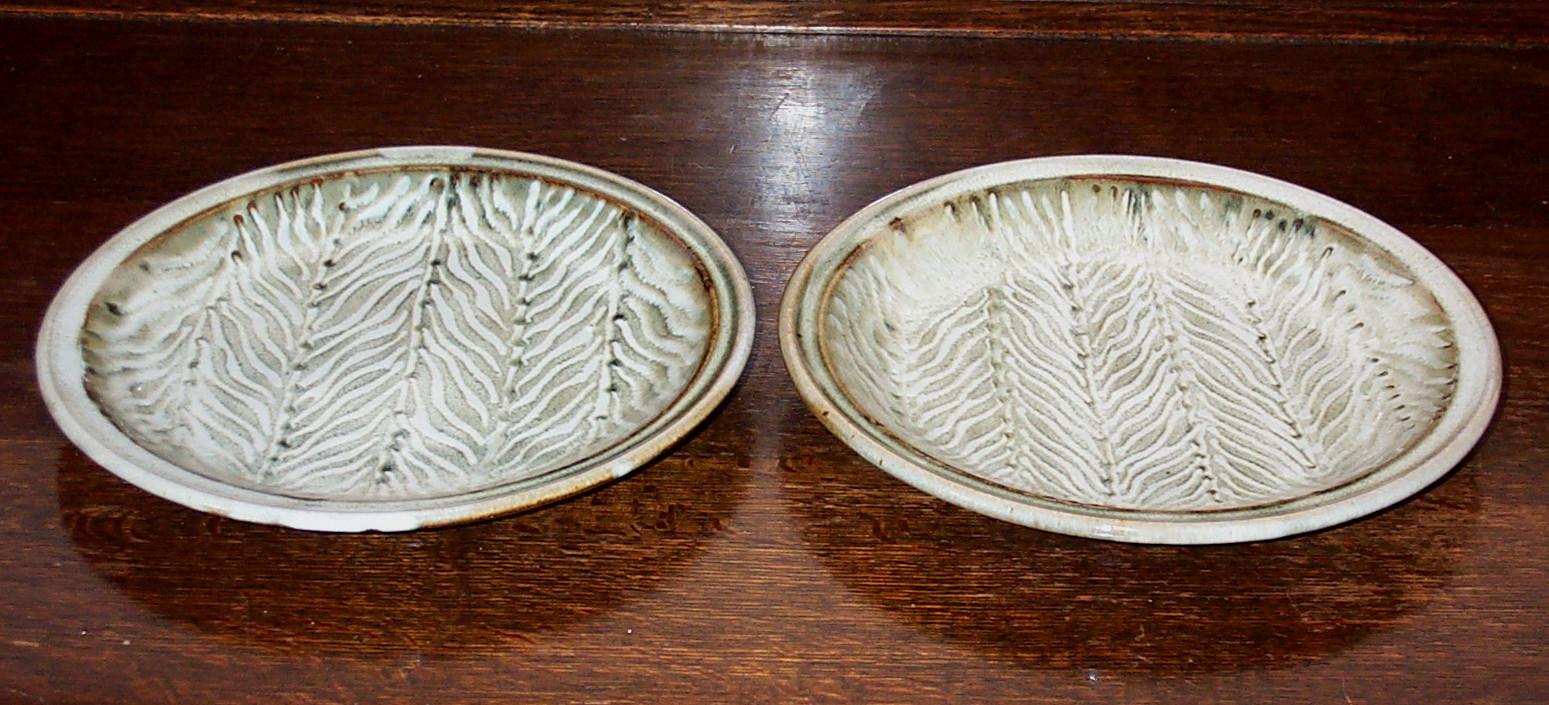 354-355  dinner plates.jpg