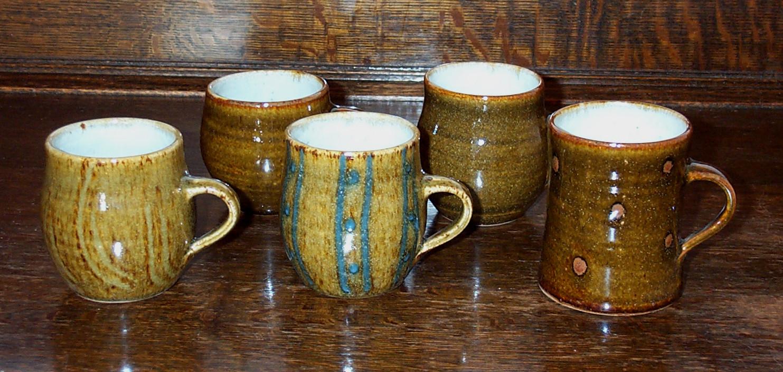 387-391  mugs.jpg