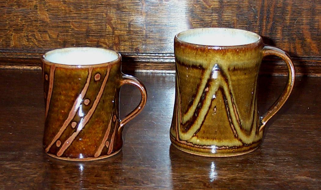 338-339  mugs.jpg