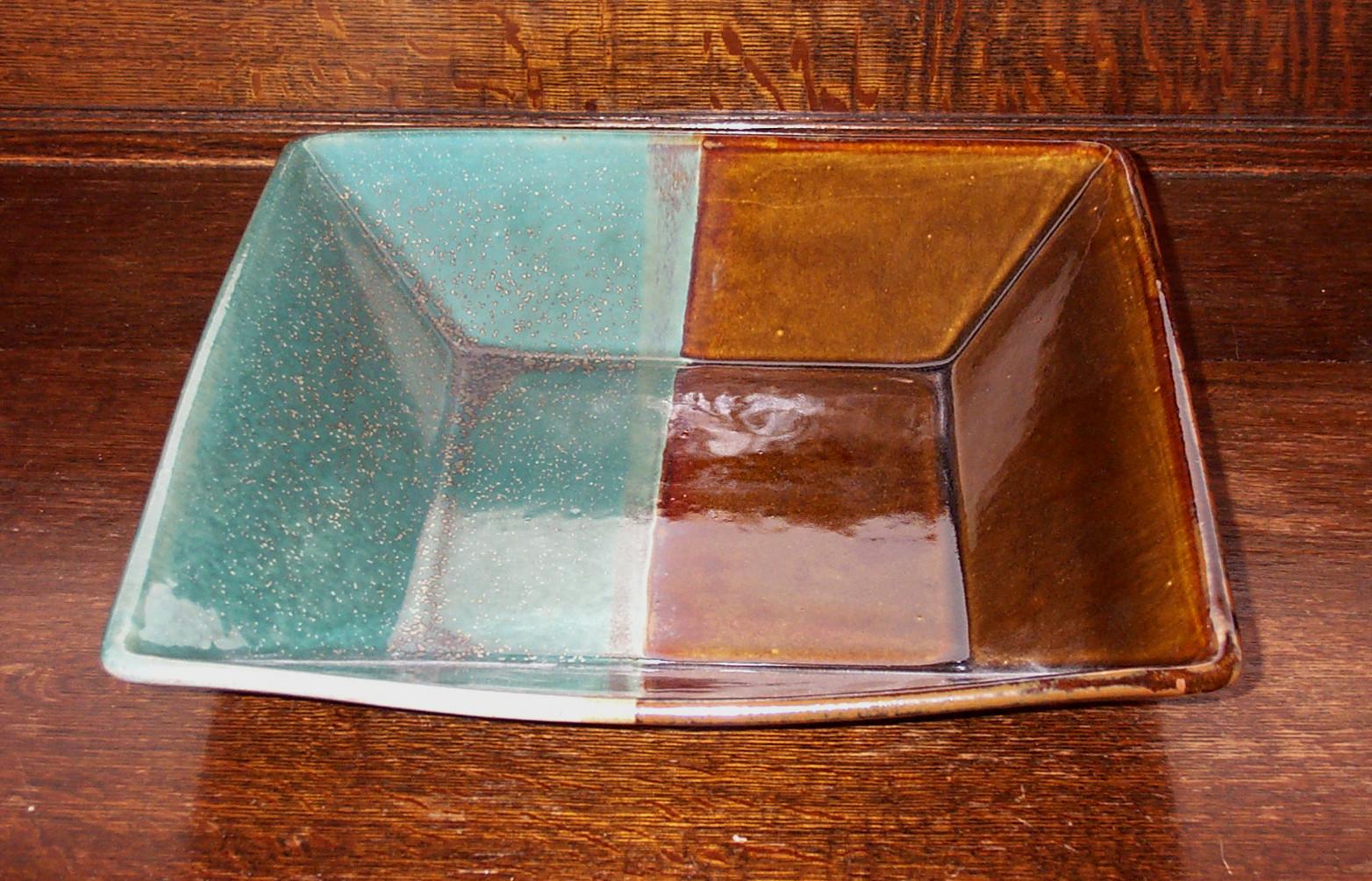 409 - square dish.jpg