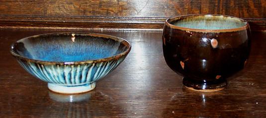 789-790  tea bowls.jpg