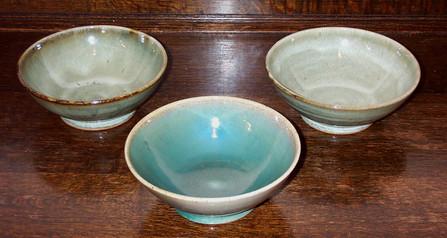 848-850  bowls.jpg