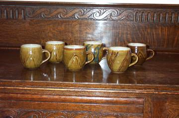 024-029  mugs.jpg