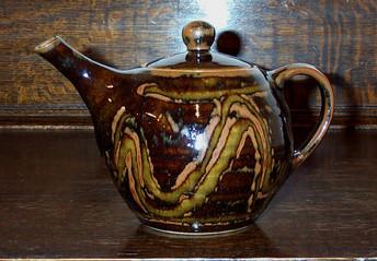 075 - Teapot.jpg