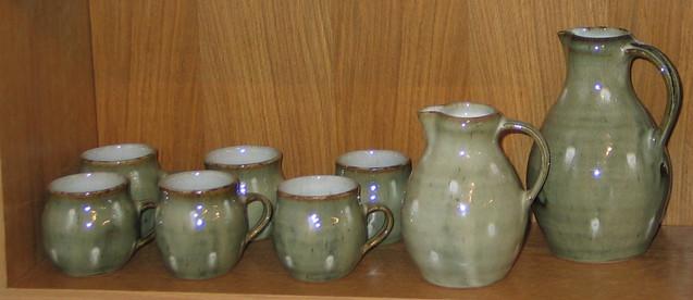 2005 mug set rounded.JPG