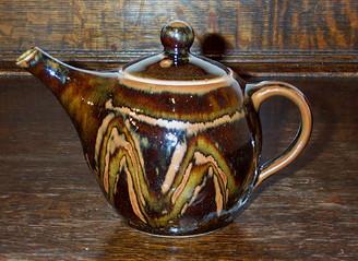 857 - teapot.jpg