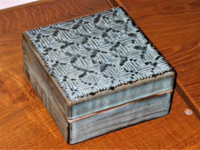 2005 box diamond pattern .JPG