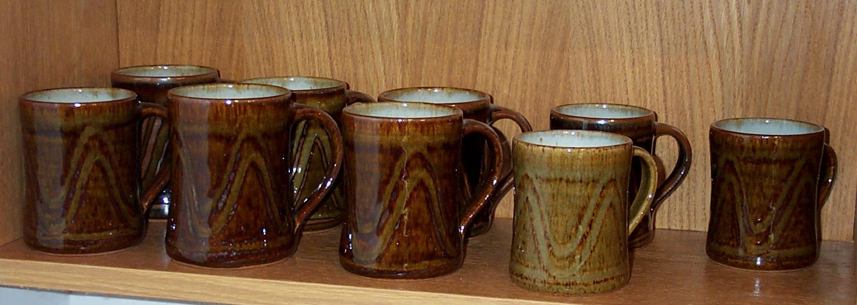 732-739 mugs.jpg