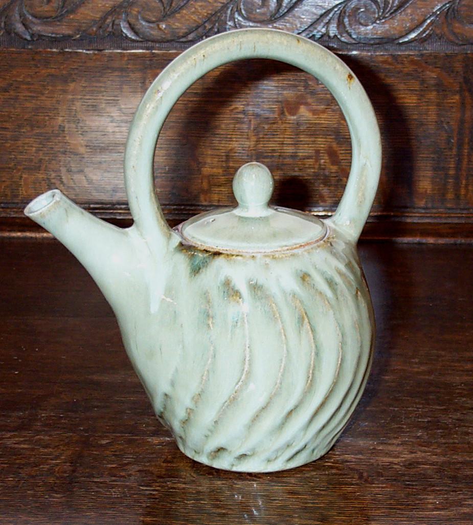 414 - teapot.jpg