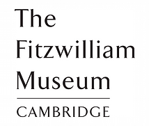 Fitzwilliam2.png