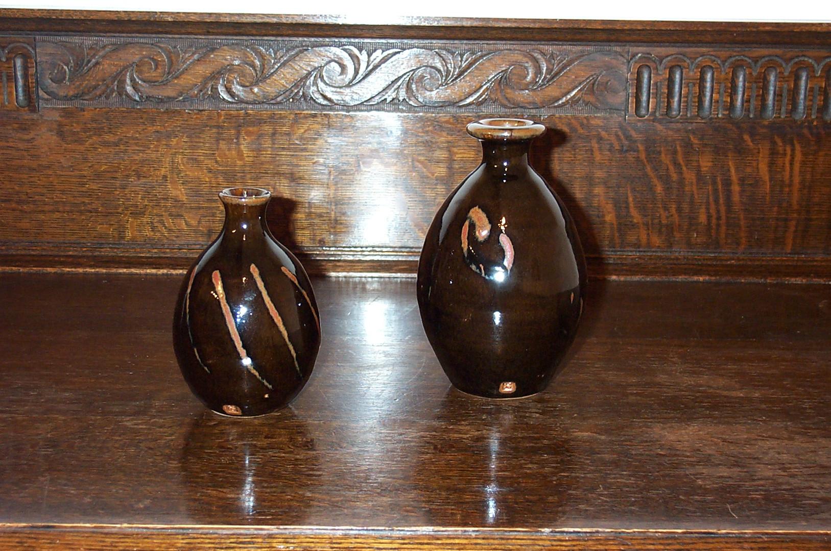 053-054  sake bottle_vase#F91D.jpg