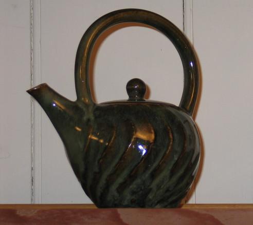 2005 Teapot.JPG