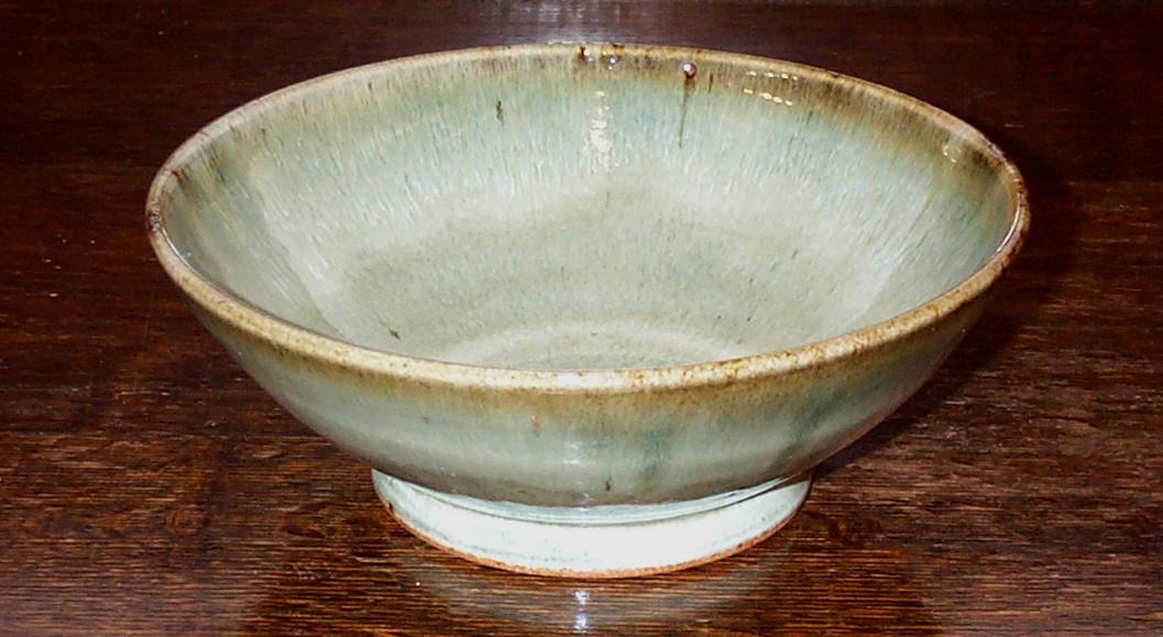 085 -bowl.jpg