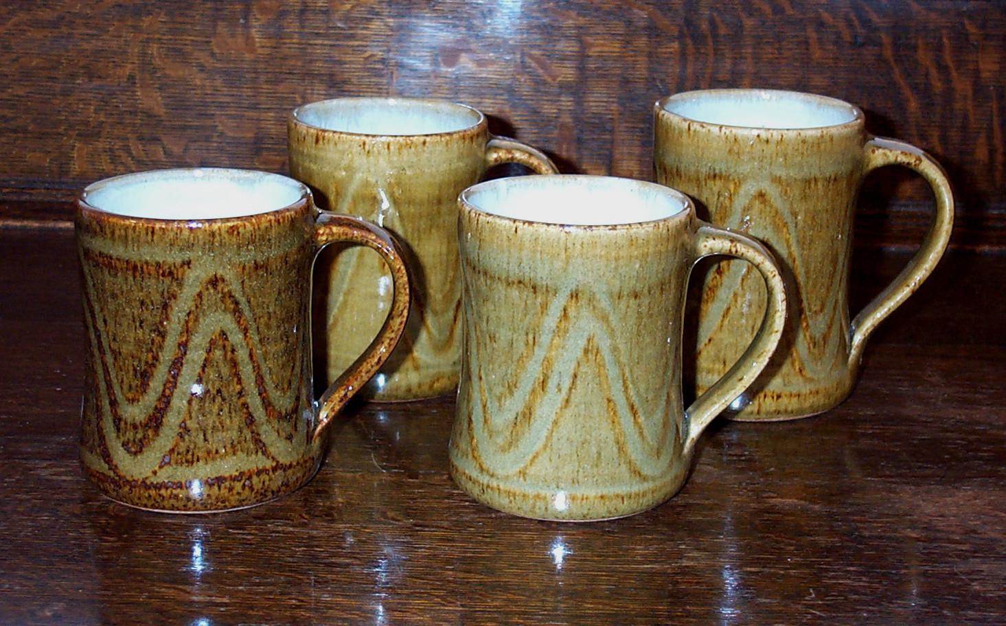 087-090  mugs.jpg