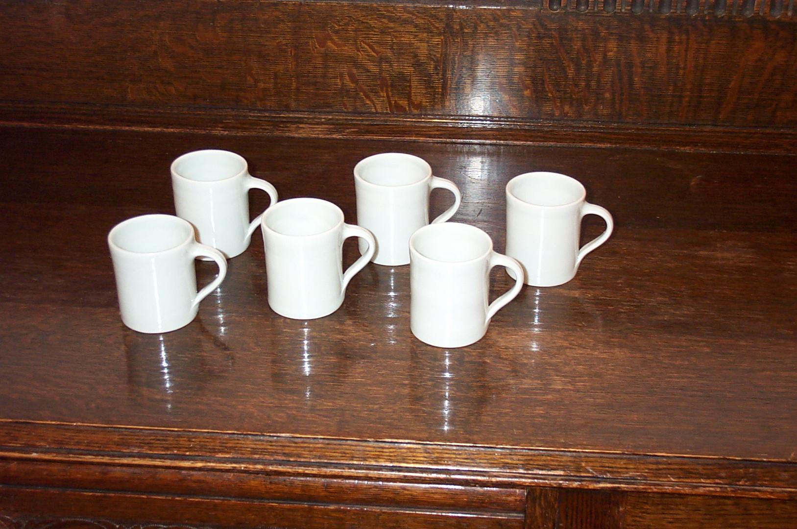 055-060  mugs.jpg