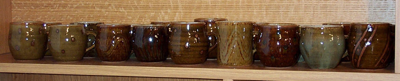 740-751 mugs.jpg