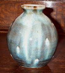 791 - vase.jpg