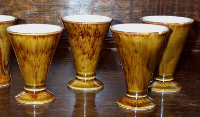 773-776  porcelain wine cups.jpg