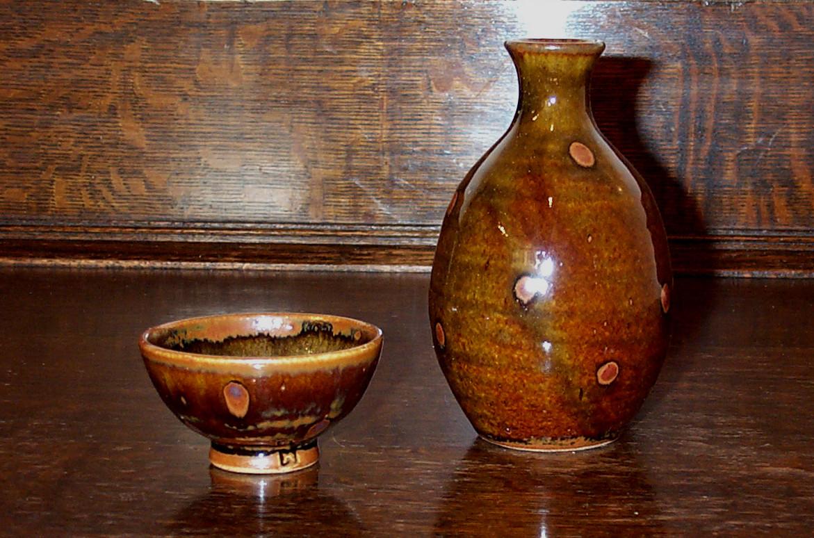 397-398  sake set.jpg