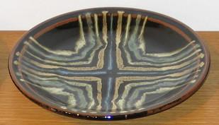 2005 Plate Cross pattern.JPG