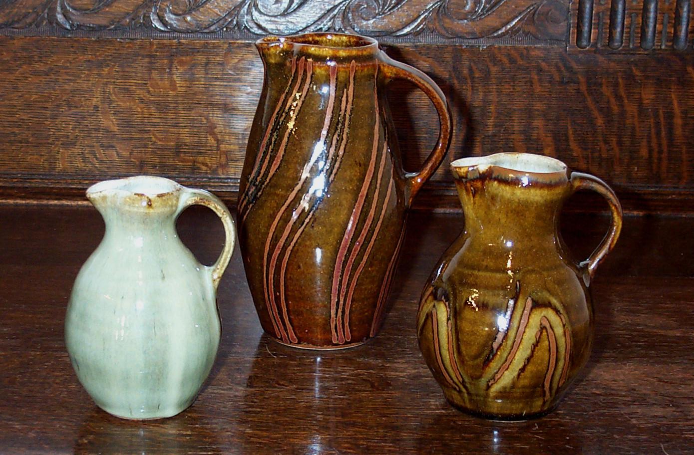 099-101 jugs.jpg