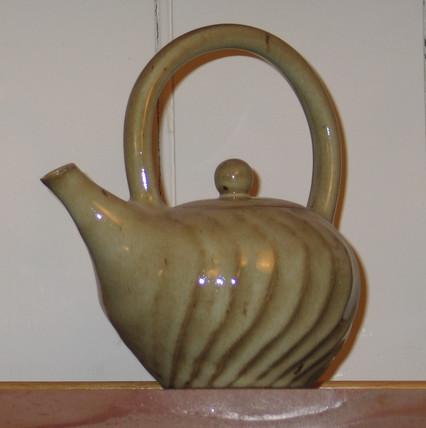 2005 Teapot 2.JPG