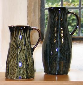 2005 jugs.JPG