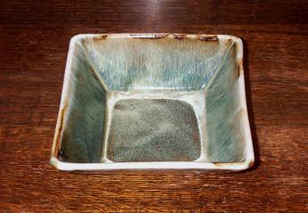 412 -square dish.jpg