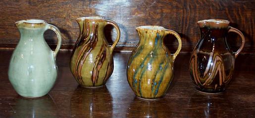 794-797  small jugs.jpg