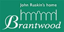 Brantwood.jpg