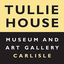 Tullie House.jpg