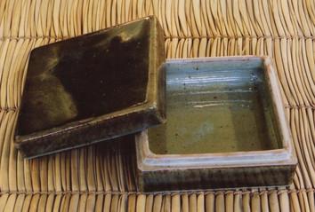 2007 Ehime Craft Museum 021c_edited.jpg