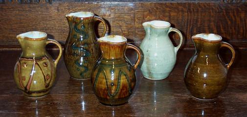 798-802  medium mugs.jpg