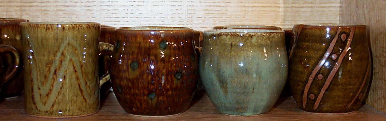 752-760  mugs.jpg