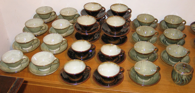 2005 Tea cups.JPG