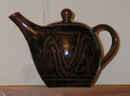 2005 Teapot 4.JPG