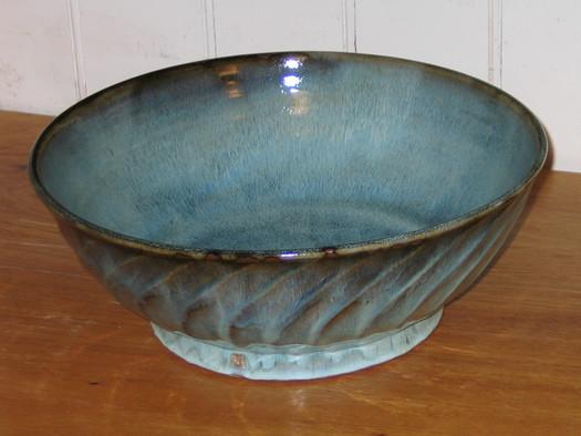 2005 Bowl large blue.JPG