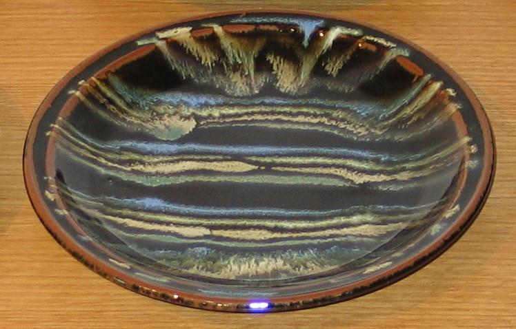 2005 plate lined pattern.JPG
