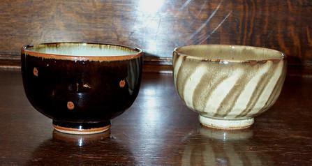 426-427  teabowls.jpg