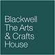 Blackwell logo.png