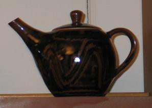 2005 Teapot 3.JPG