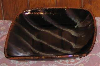 2005 pressed square dish.JPG