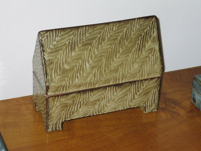 2005 Chapel box celadon.JPG