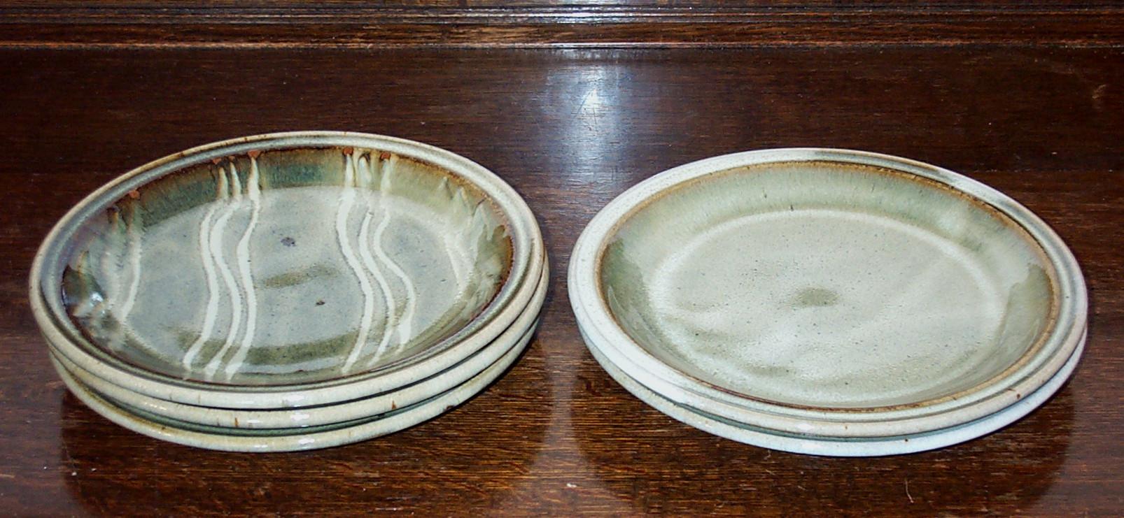 376-380  dinner plates.jpg