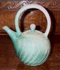 861 - teapot.jpg