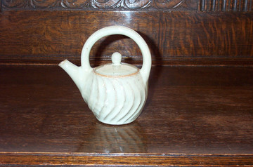 066 - teapot.jpg